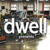 Dwell on Vimeo