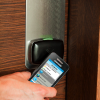 Assa Abloy and NFC technology