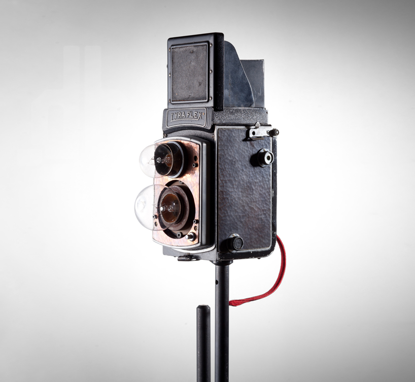 discarded-cameras-reborn-as-lamps-designboom031