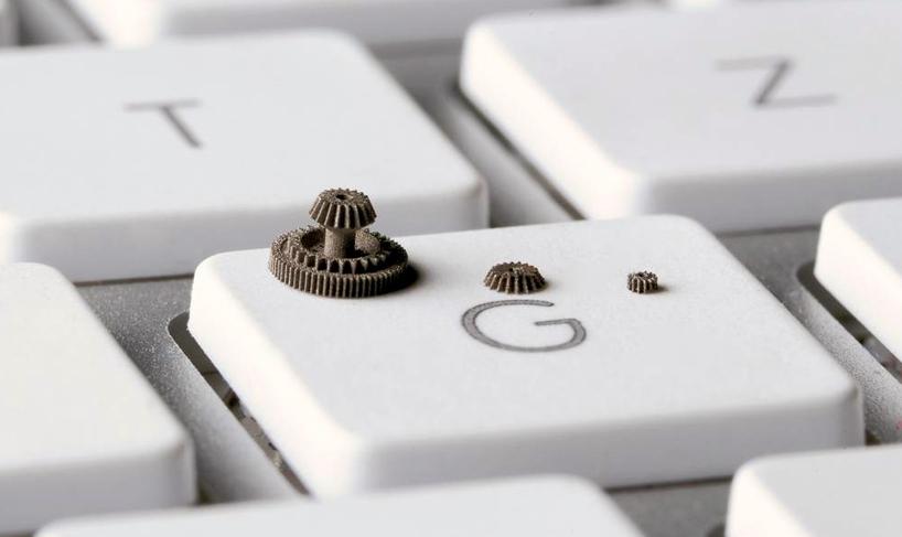3d-microprint-designboom02