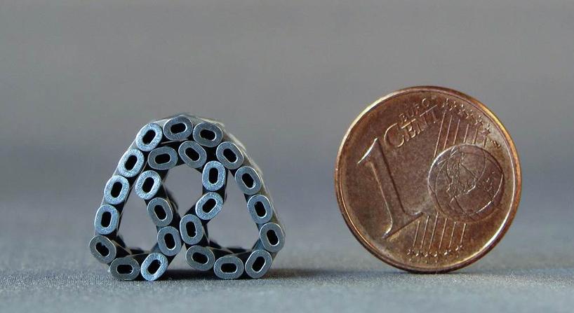 3d-microprint-designboom04