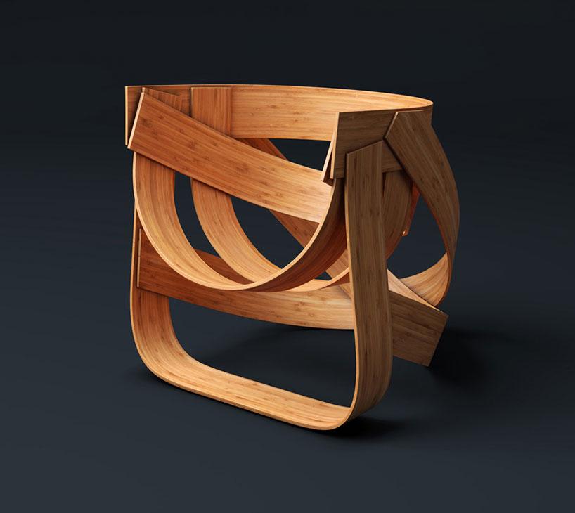tejo-remy-+-rene-veenhuizen-bamboo-chair-designboom01
