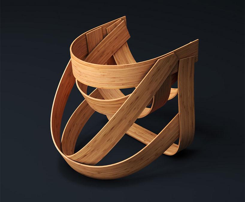 tejo-remy-+-rene-veenhuizen-bamboo-chair-designboom02
