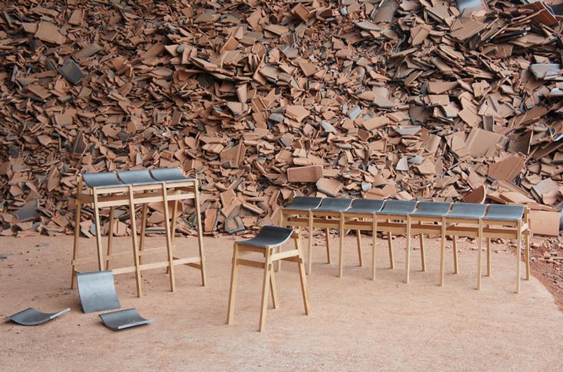 kawara-bench-tsuyoshi-hayashi-imm-cologne-designboom01