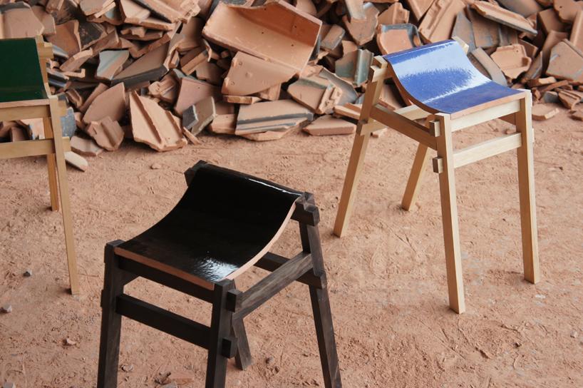 kawara-bench-tsuyoshi-hayashi-imm-cologne-designboom081