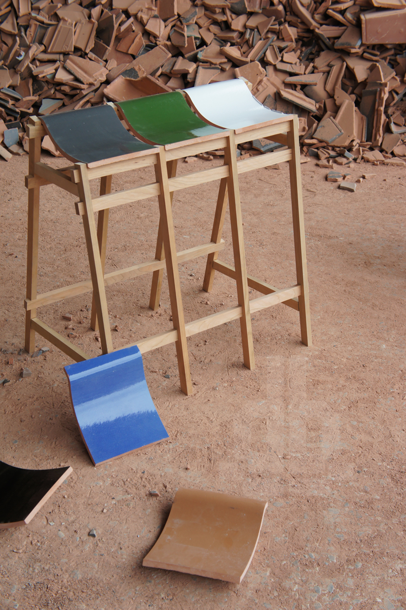 kawara-bench-tsuyoshi-hayashi-imm-cologne-designboom111