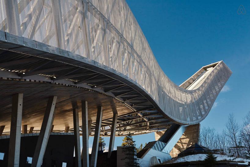 airbnb-JDS-holmenkollen-ski-jump-penthouse-designboom-02