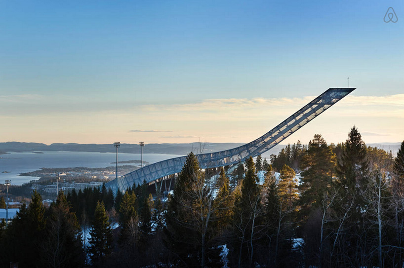 airbnb-JDS-holmenkollen-ski-jump-penthouse-designboom-06