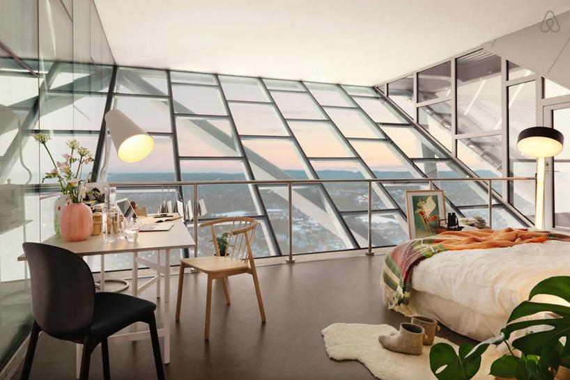 airbnb-JDS-holmenkollen-ski-jump-penthouse-designboom-08