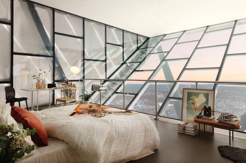 airbnb-JDS-holmenkollen-ski-jump-penthouse-designboom-20