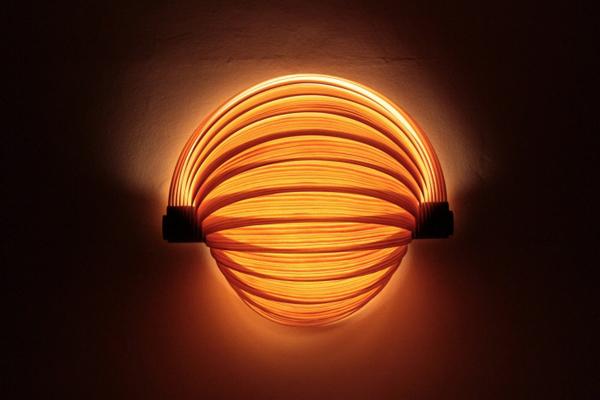 suli_lamp_2