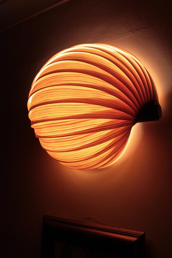 suli_lamp_3