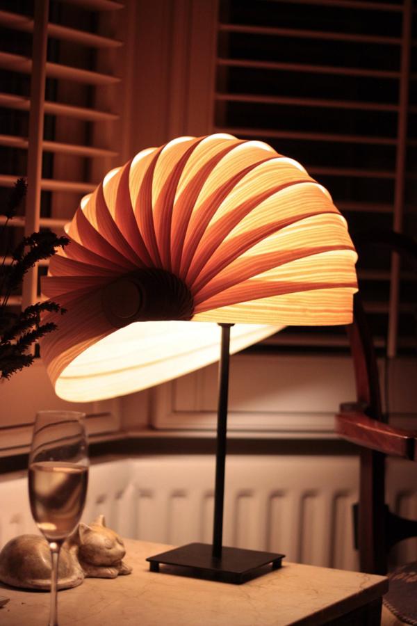 suli_lamp_4