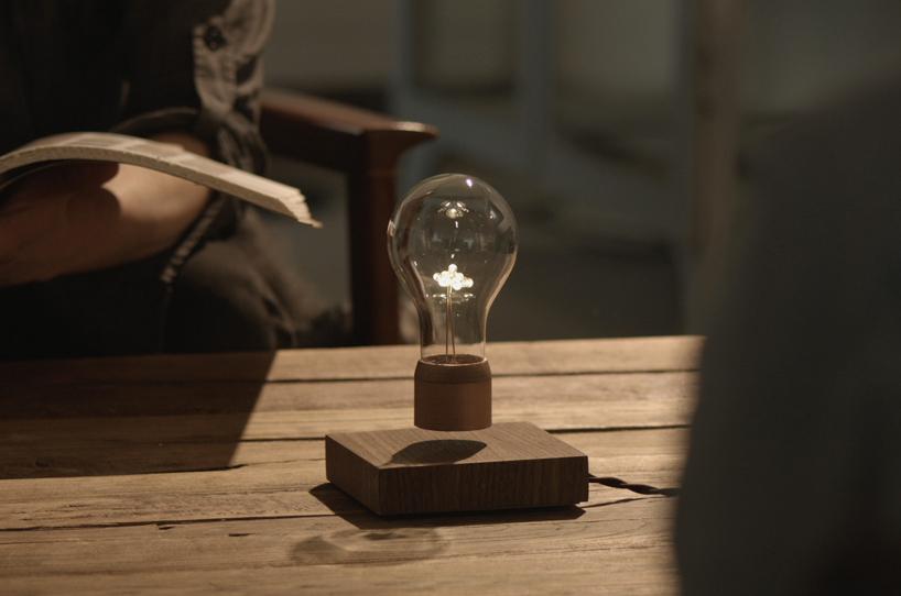 flyte-light-designboom03