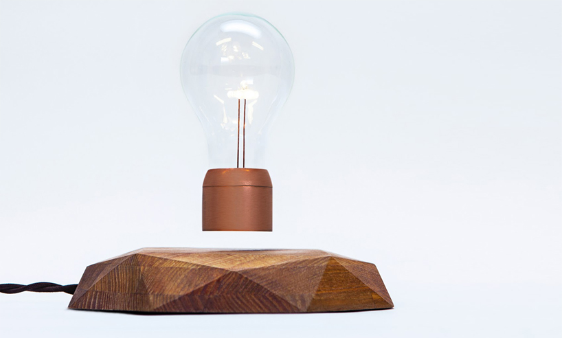 flyte-light-designboom07