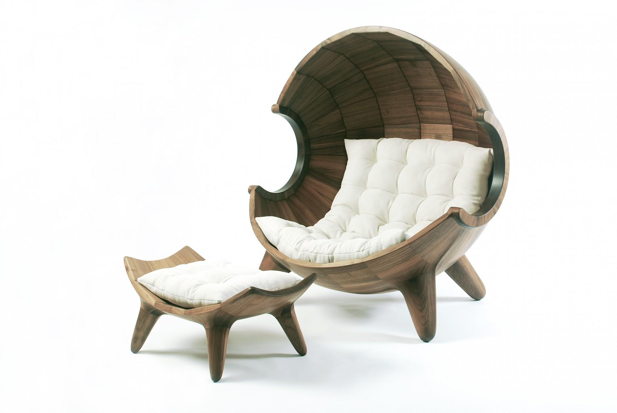 wooden-ball-chair_01-e1380275835634
