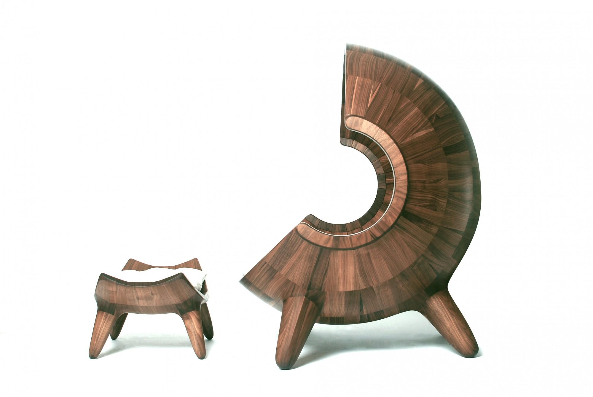 wooden-ball-chair_02-e1380275850811