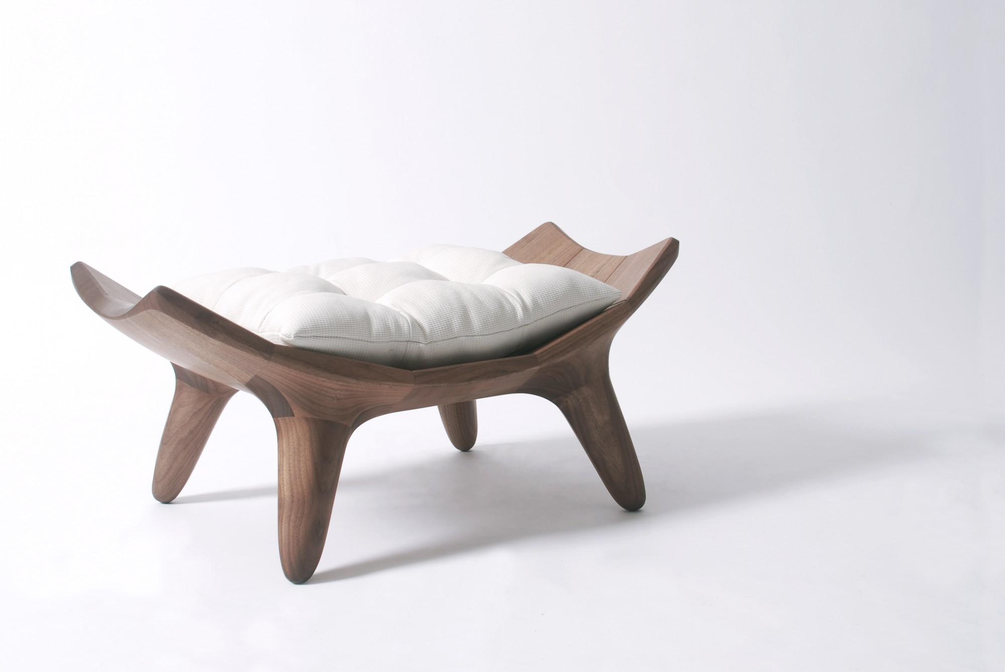 wooden-ball-chair_09-e1380276002619
