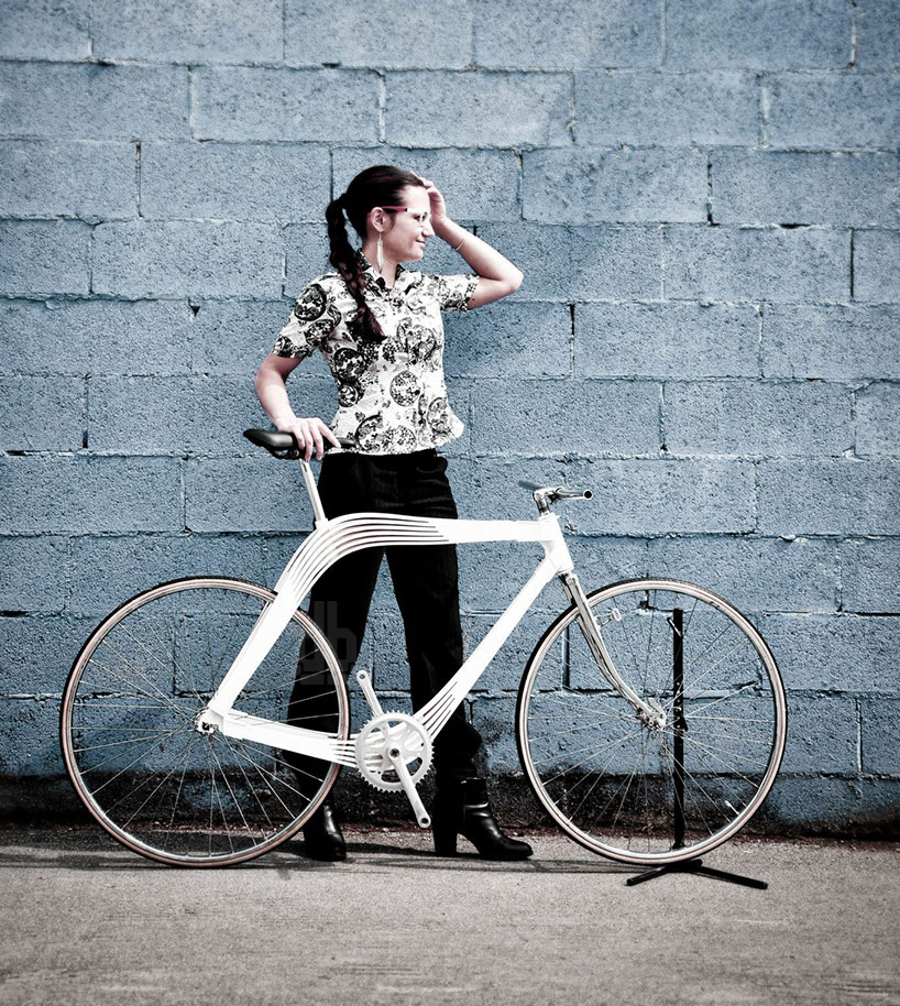 aerobicycle-milandesignweek2015-designboom-01