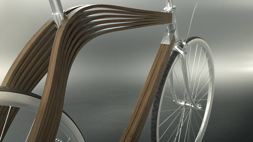 aerobicycle-milandesignweek2015-designboom-05