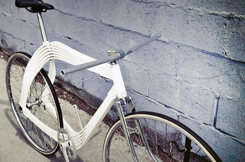 aerobicycle-milandesignweek2015-designboom-06