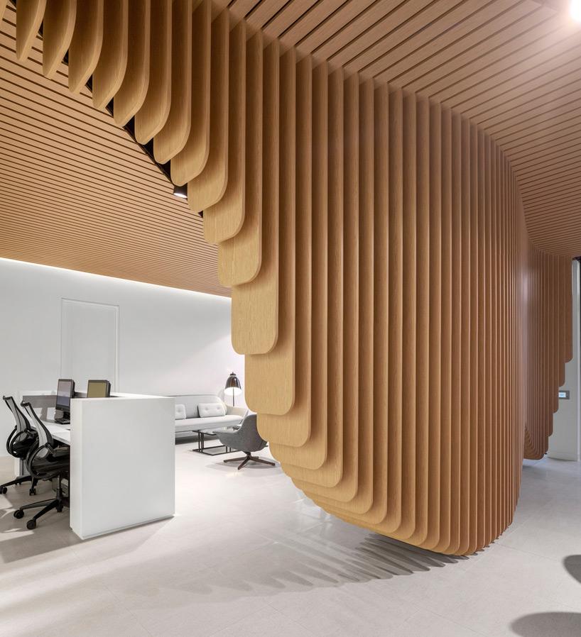 care-implant-dentistry-pedra-silva-architects-designboom-03
