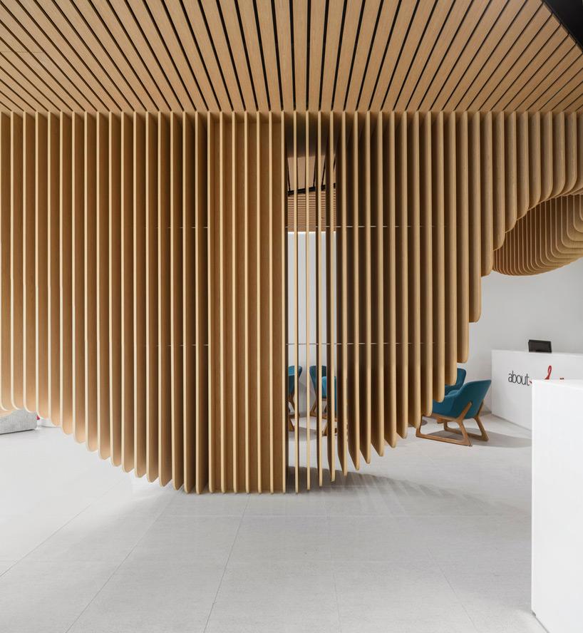 care-implant-dentistry-pedra-silva-architects-designboom-05