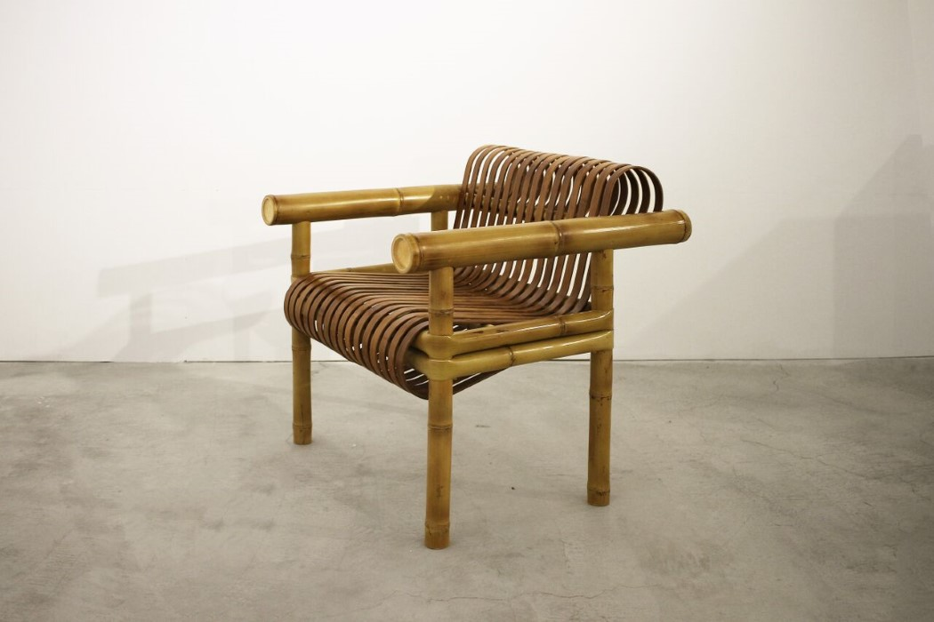bamboo_craft_design_11