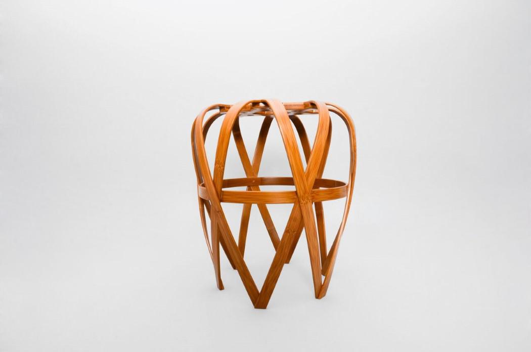 bamboo_craft_design_14