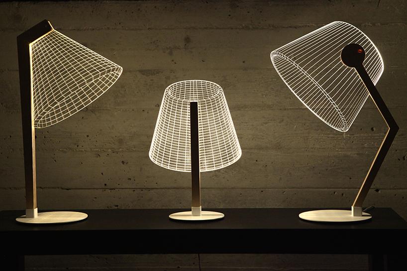 bulbing-collection-designboom-1-818x545