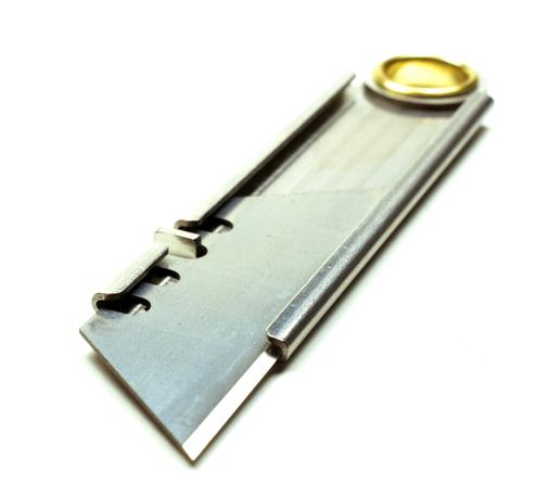 utility-knife-2
