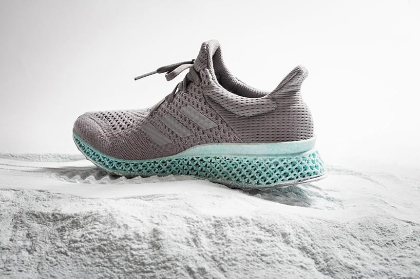 adidas-parley-3D-printed-ocean-plastic-shoe-designboom-01-818x545