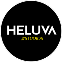 Heluva Studios